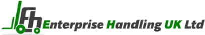 Enterprise Handling logo